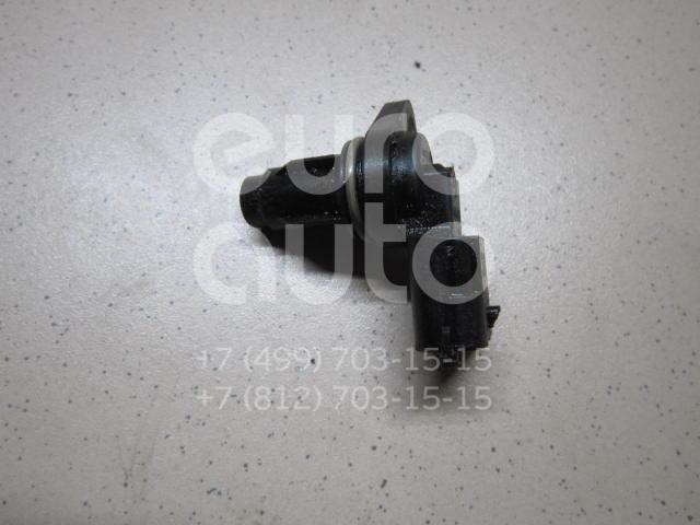 Купить Датчик положения распредвала Kia Cerato 2009-2013; (393502B000)
