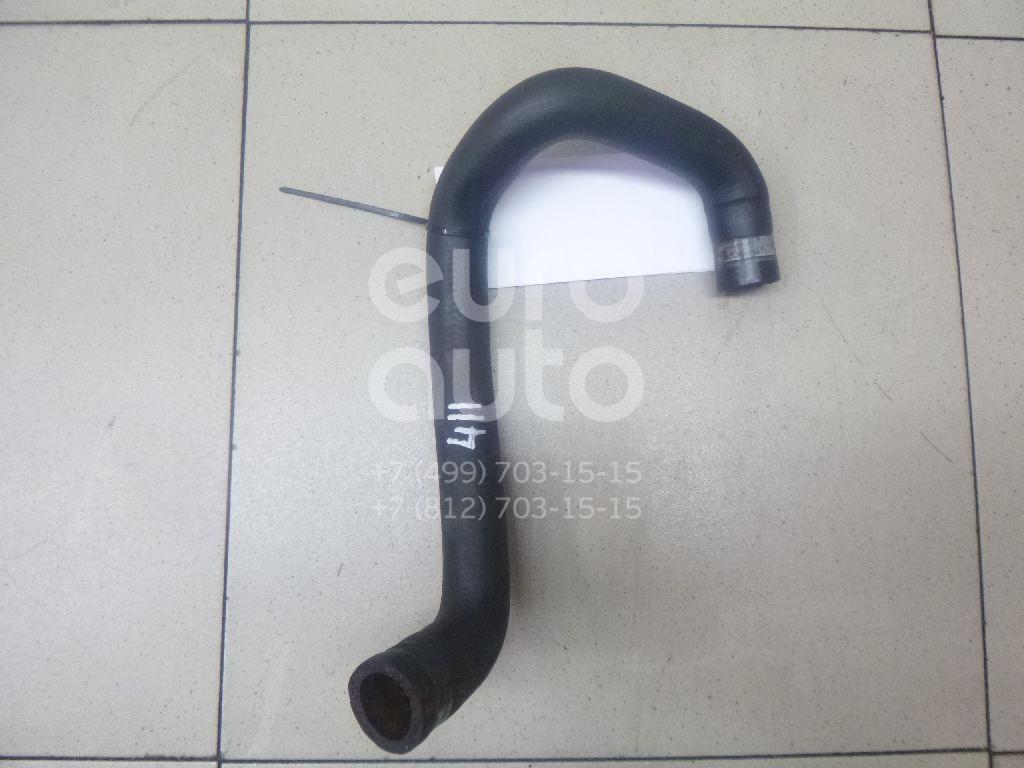 Купить Шланг гидроусилителя VW Sharan 2000-2004; (7M3422892A)
