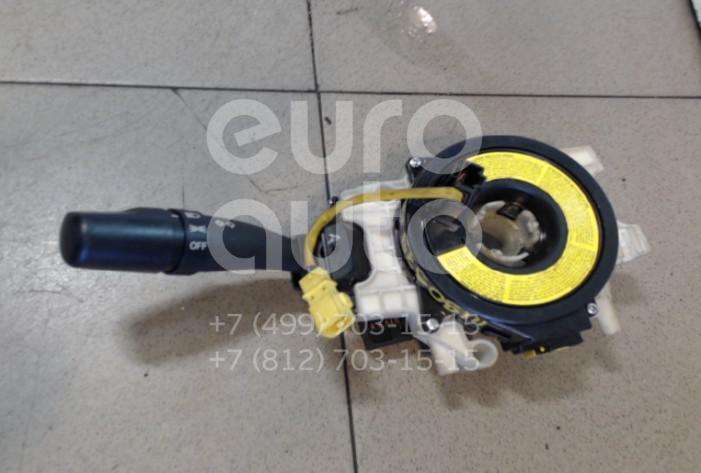 Купить Переключатель подрулевой в сборе для Hyundai Accent ...: http://euroauto.ru/part/used/11190979/