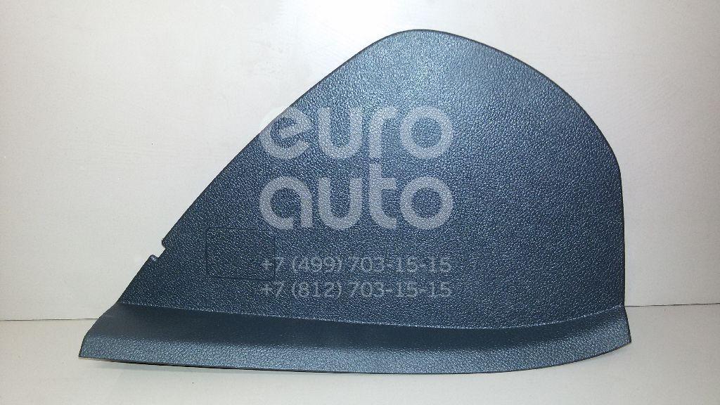 Купить Накладка декоративная Skoda Superb 2008-2015; (3T0857504B9B9)