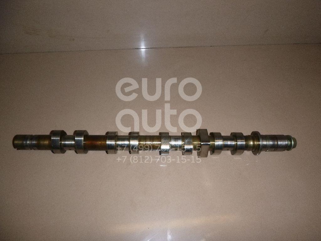Купить Распредвал выпускной Renault Scenic II 2003-2009; (8200216090)