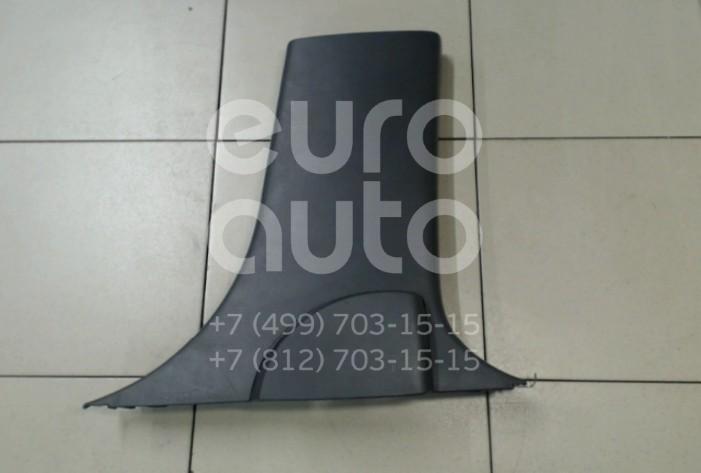 Купить Обшивка стойки Subaru Tribeca (B9) 2005-2014; (94022XA00CMW)