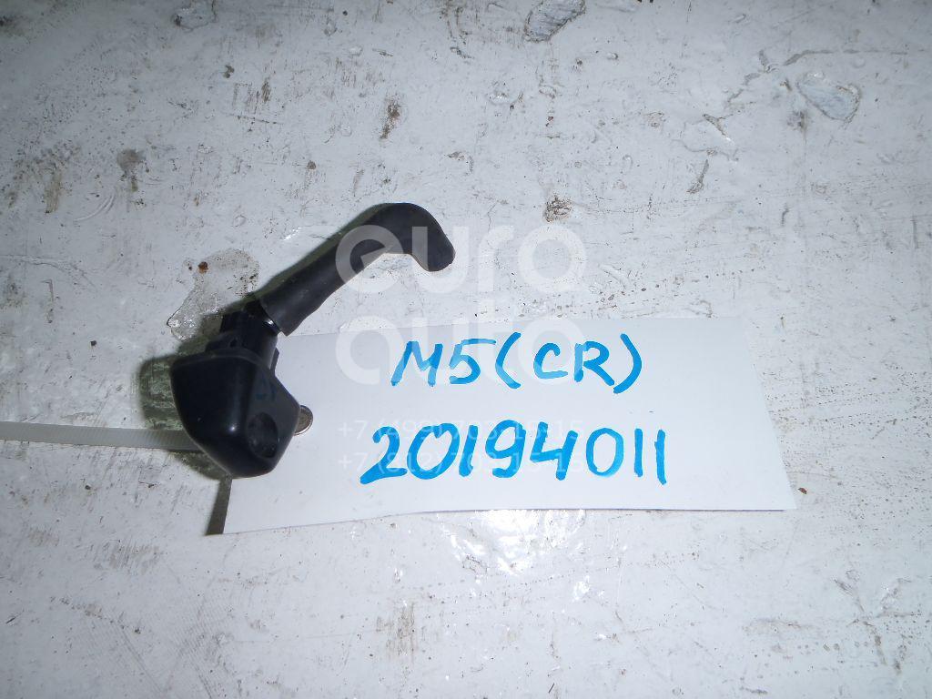 Купить Форсунка омывателя зад стекла Mazda Mazda 5 (CR) 2005-2010; (C25867510)