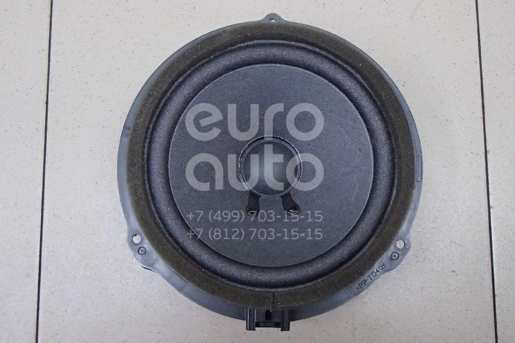Купить Динамик Ford Kuga 2012-; (AA6T18808AA)