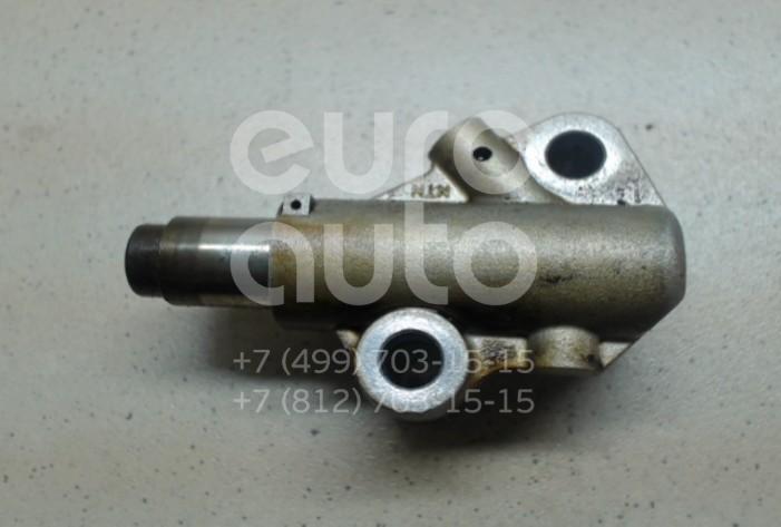 Купить Натяжитель цепи Subaru Tribeca (B9) 2005-2014; (13142AA050)