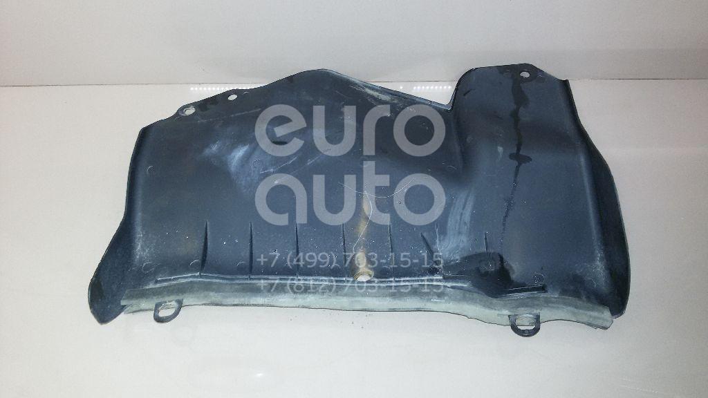 Купить Воздуховод Mini R53 2000-2007; (64226915109)