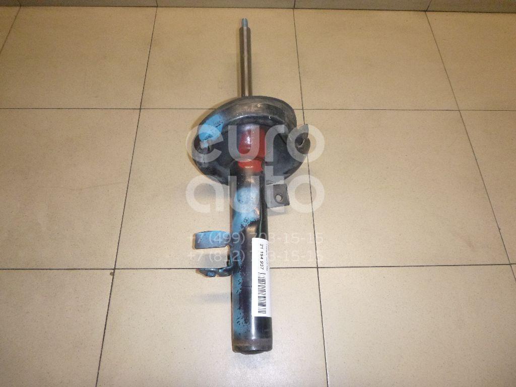 Купить Амортизатор передний левый Ford Focus III 2011-; (BV6118K001ABC)