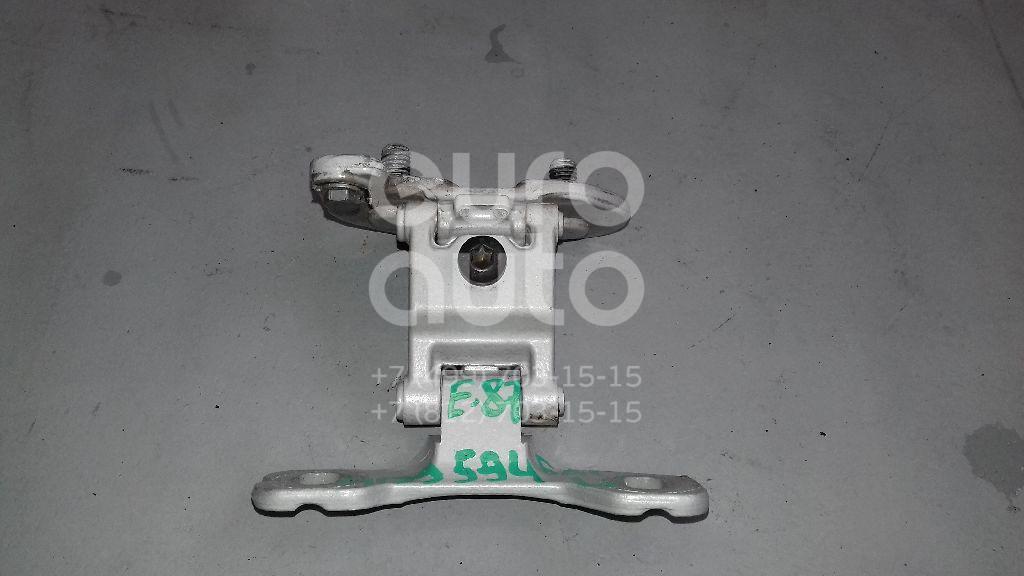Петля двери багажника BMW 1-серия E87/E81 2004-2011; (41627067219)  - купить со скидкой