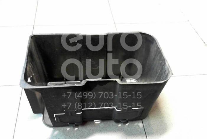 Купить Корпус аккумулятора Honda CR-V 2002-2006; (31531S9A000)