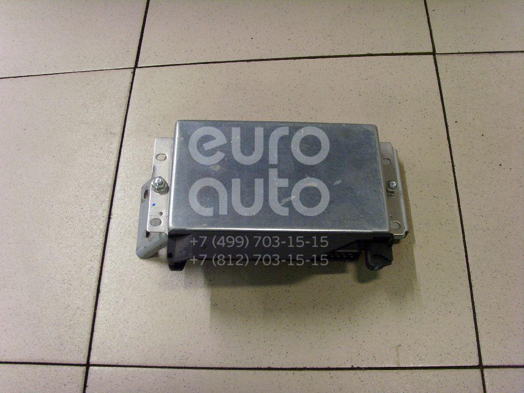 Купить Блок управления ABS Subaru Forester (S11) 2002-2007; (27522SA051)