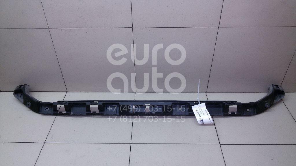 Купить Направляющая заднего бампера VW Passat CC 2008-; (3C8807863C)