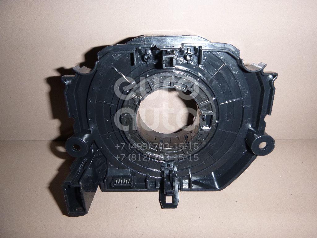 Купить Механизм подрулевой для SRS (ленточный) BMW X3 F25 2010-; (61319305954)