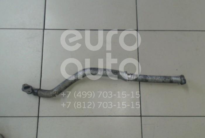 Купить Трубка картерных газов Subaru Forester (S11) 2002-2007; (14849AA080)