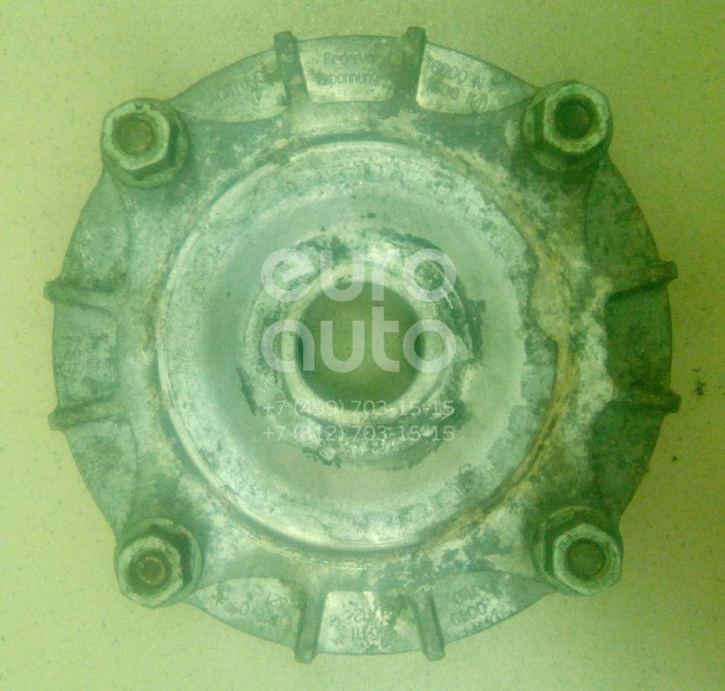 Купить Опора заднего амортизатора VW Touareg 2002-2010; (7L0412321)