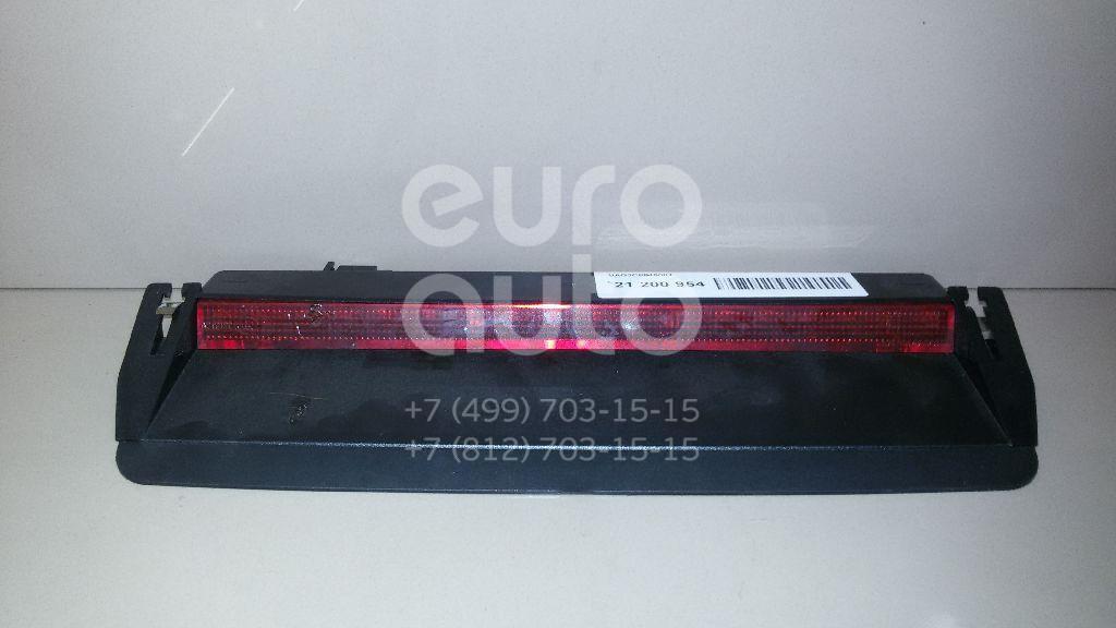 Купить Фонарь задний (стоп сигнал) VW Passat CC 2008-; (3C8945087)