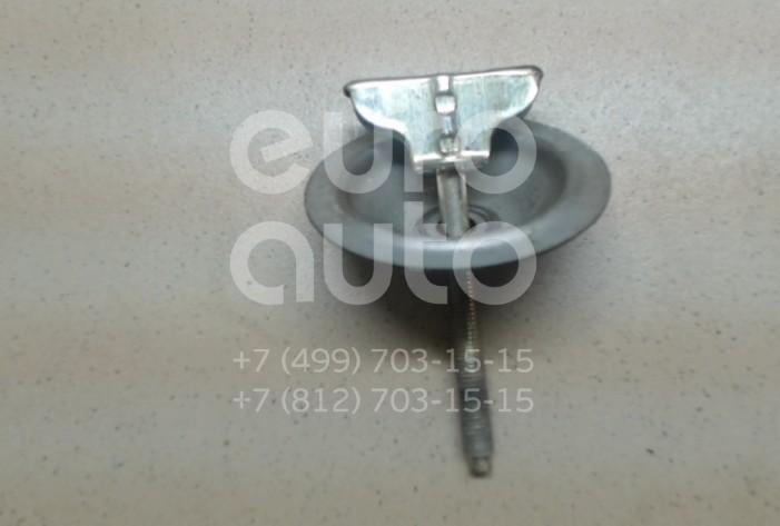 Купить Болт крепления запасного колеса Subaru Forester (S11) 2002-2007; (97052FE000)