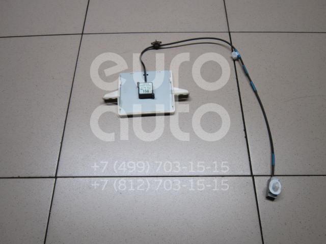 Купить Антенна Toyota RAV 4 2013-; (8686042042)