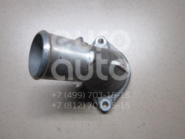 Купить Крышка термостата Toyota RAV 4 2013-; (1632136060)