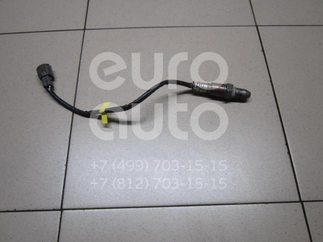 Купить Датчик кислородный/Lambdasonde Toyota RAV 4 2013-; (8946748270)