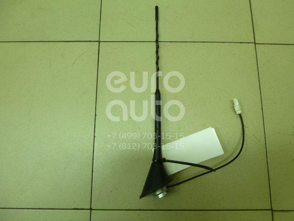 Купить Антенна Seat Ibiza V 2008-; (6J0035849)
