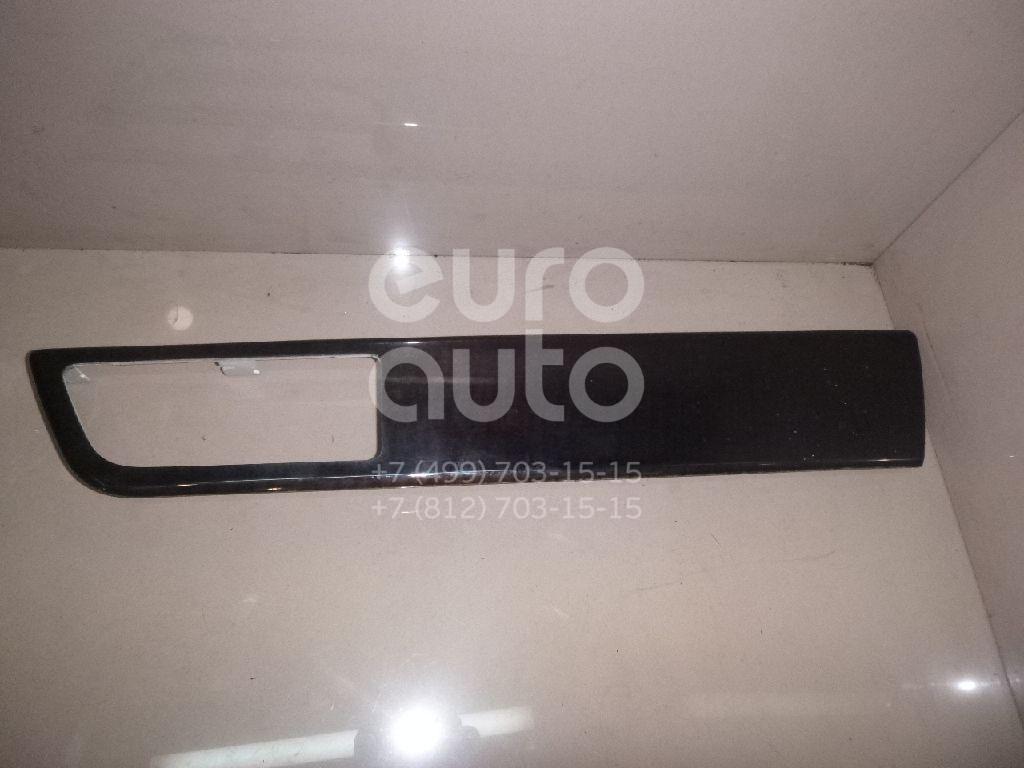 Купить Накладка декоративная Land Rover Range Rover Sport 2005-2012; (LR014652)