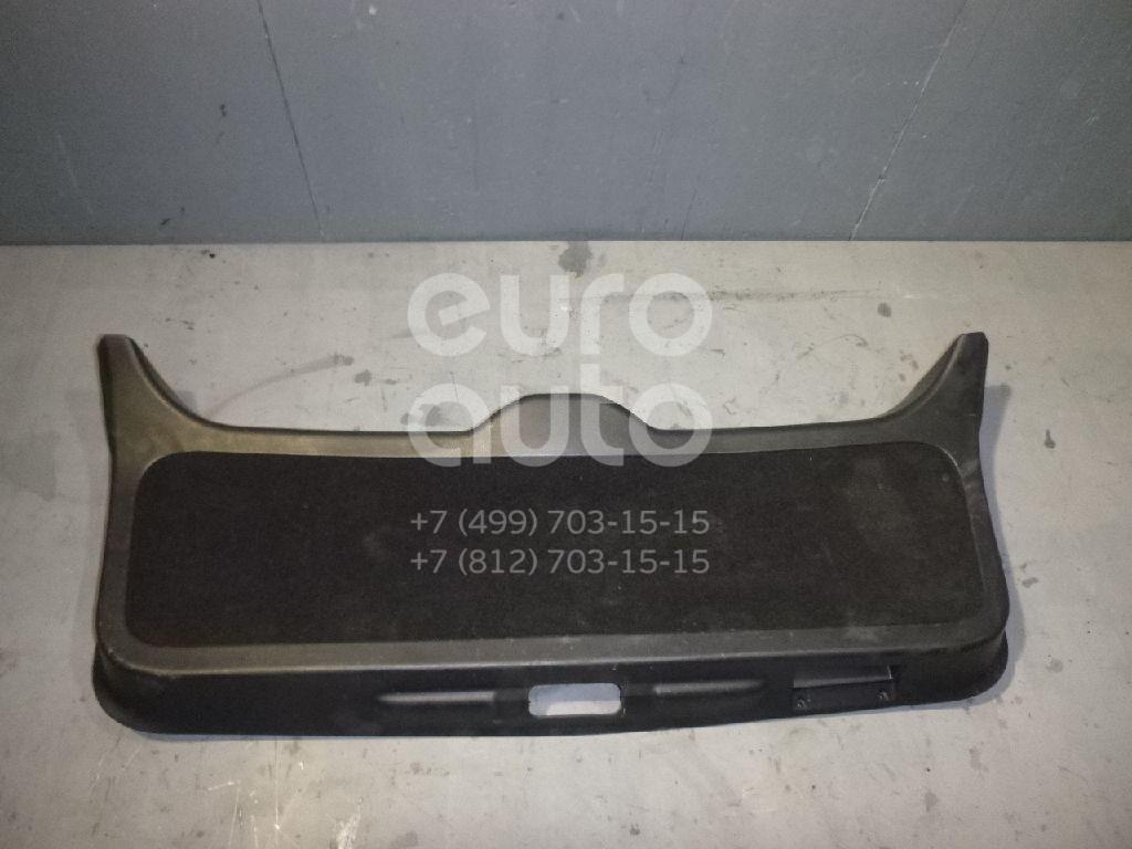 Купить Обшивка двери багажника Land Rover Range Rover Sport 2005-2012; (LR021459)