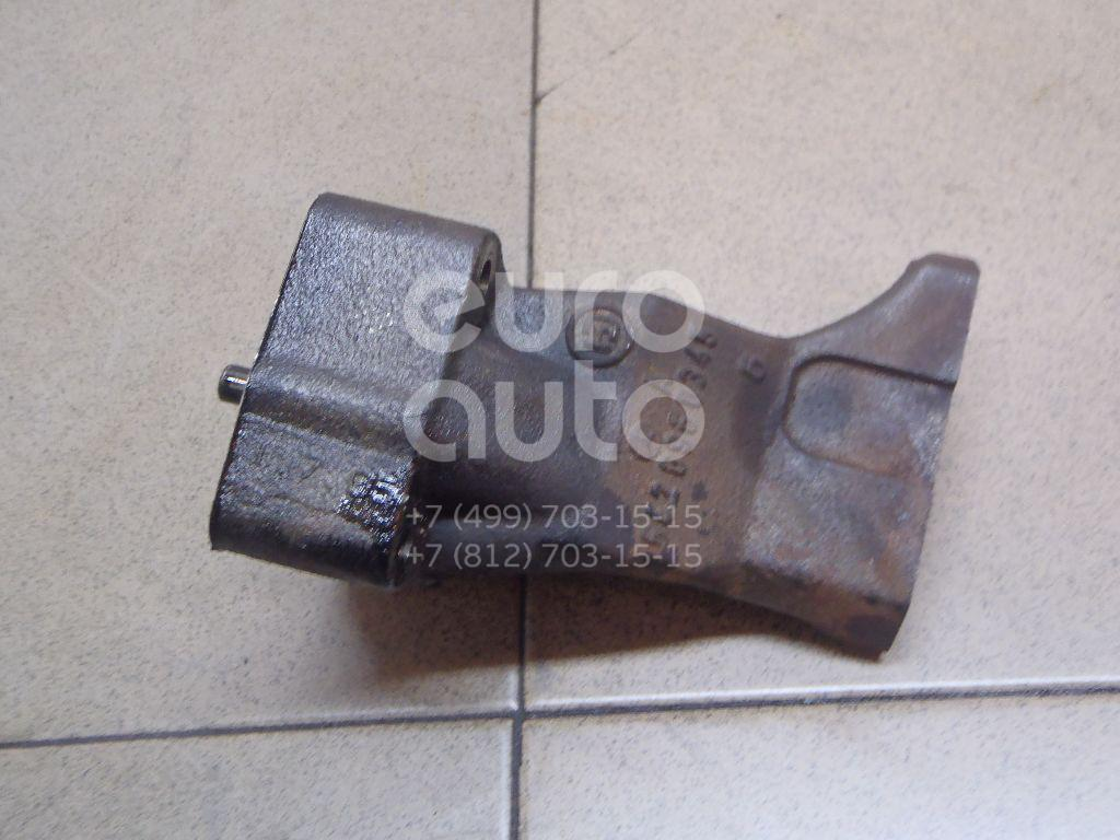Купить Кронштейн (сопут. товар) Mercedes Benz W164 M-Klasse (ML) 2005-2011; (6420960345)