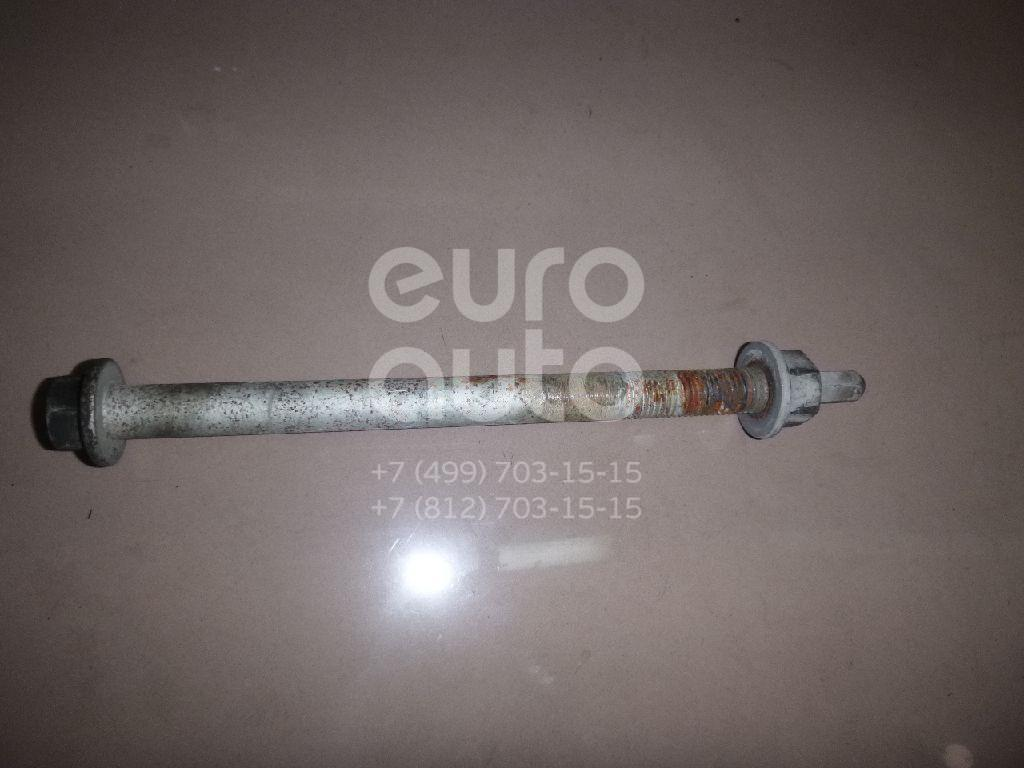 Купить Болт амортизатора Land Rover Range Rover Sport 2005-2012; (RYG000461)
