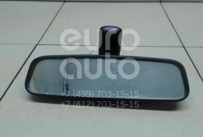 Купить Зеркало заднего вида Chevrolet Captiva (C100) 2006-2010; (96623515)