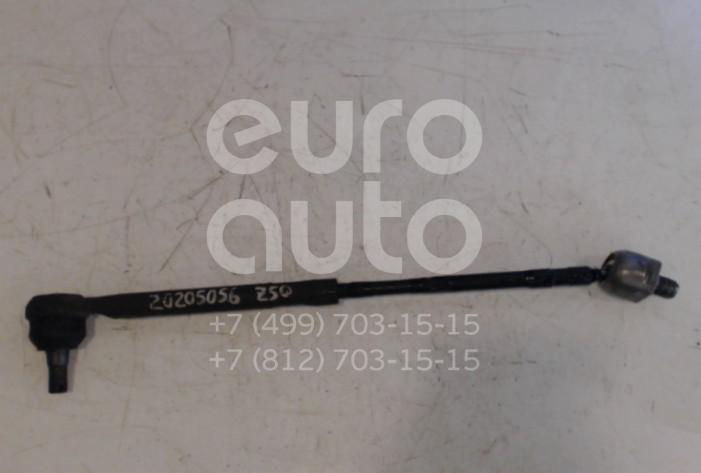 Купить Тяга рулевая Nissan Murano (Z50) 2004-2008; (48203CA025)