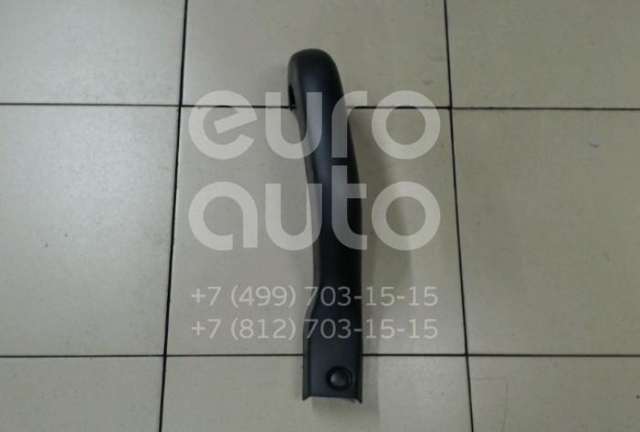 Купить Накладка (кузов внутри) Honda Civic 4D 2006-2012; (74896SNA000ZA)