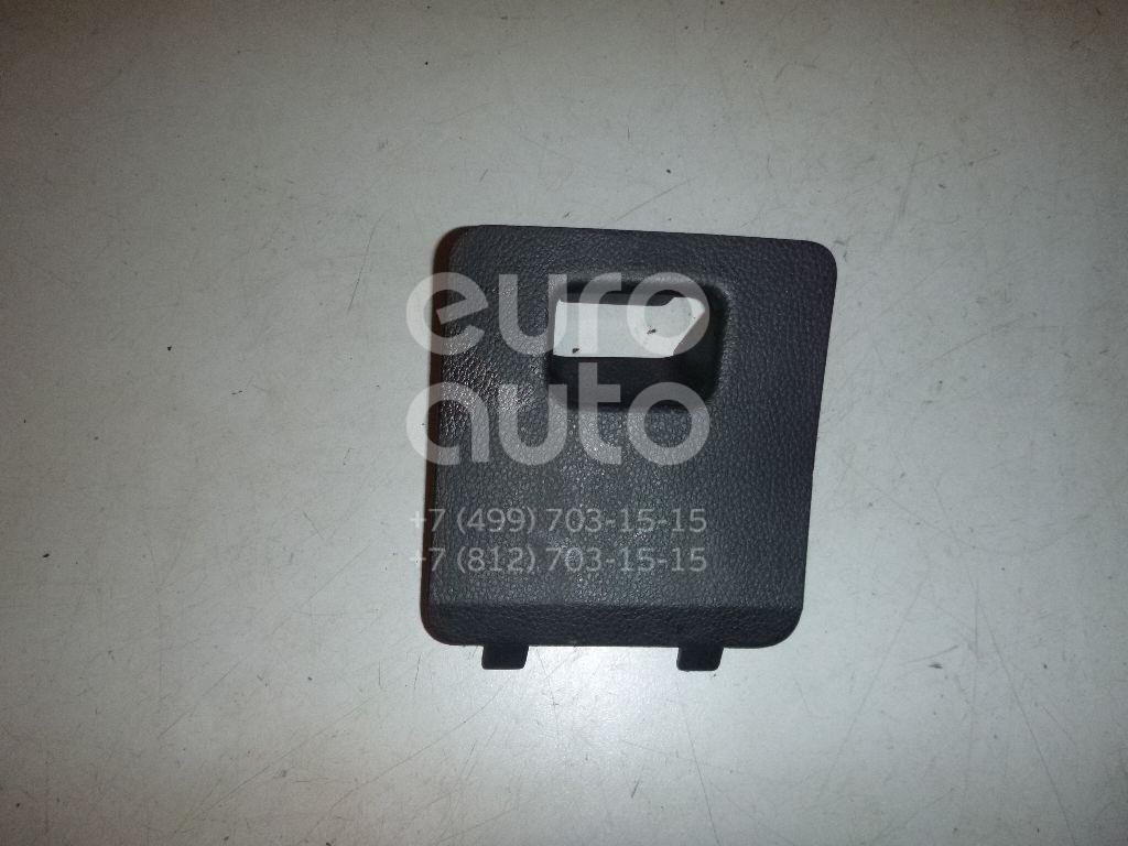 Крышка блока предохранителей Nissan Murano (Z50) 2004-2008; (68964CC001)