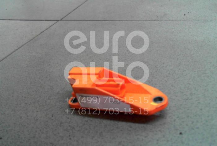 Купить Датчик AIR BAG Skoda Fabia 2007-2015; (1T0909606A)