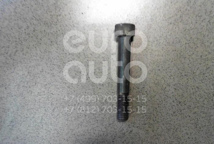 Купить Болт Nissan Patrol (Y61) 1997-2009; (4025420J00)