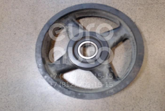 Купить Шкив Nissan Patrol (Y61) 1997-2009; (11925VC102)