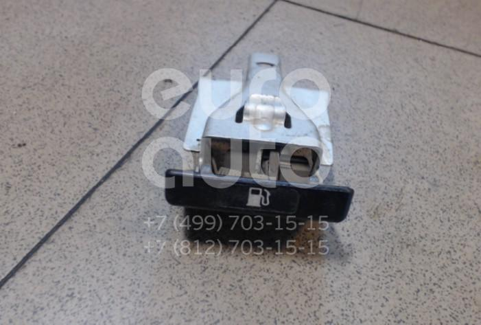 Купить Ручка открывания лючка бензобака Nissan Patrol (Y61) 1997-2009; (78823VE000)