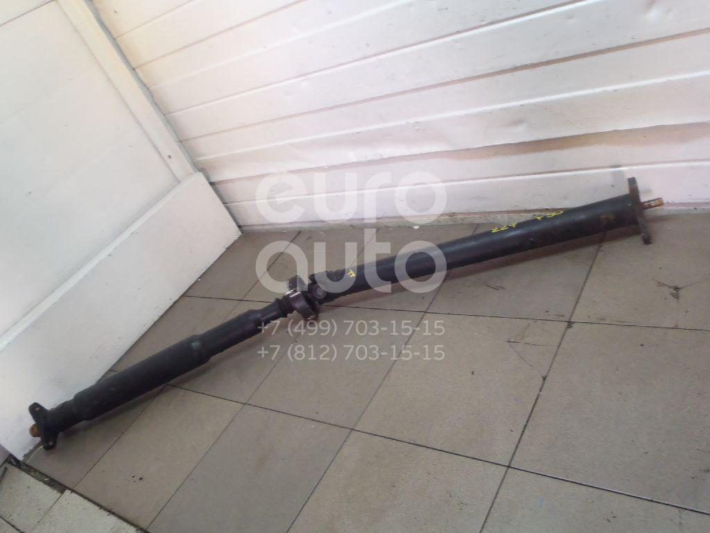 Купить Вал карданный BMW 3-серия F30/F31 2011-; (26107600184)
