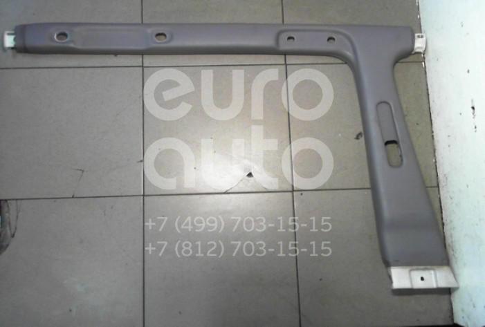 Купить Обшивка стойки Toyota Land Cruiser (100) 1998-2007; (6242060010B0)