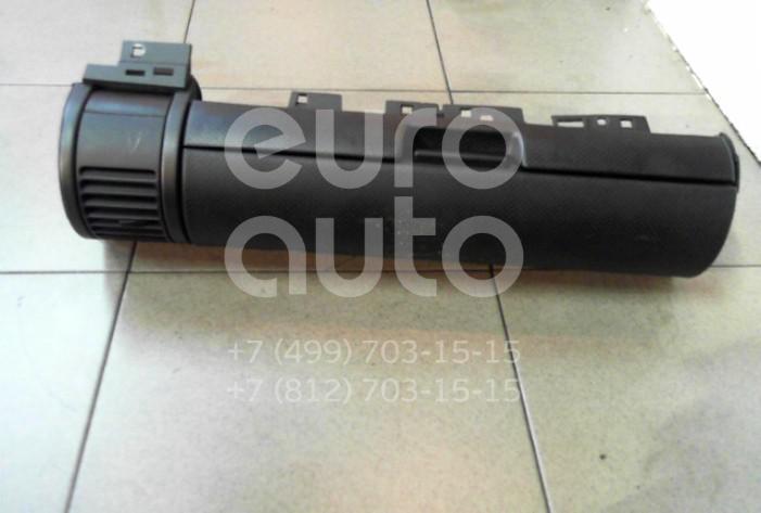 Купить Бардачок Infiniti G (V35) 2002-2007; (68560AM606)