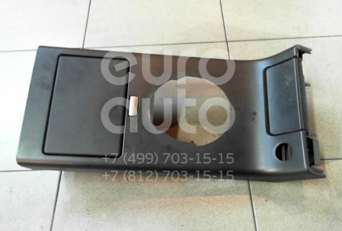 Купить Консоль Infiniti G (V35) 2002-2007; (96941AM601)