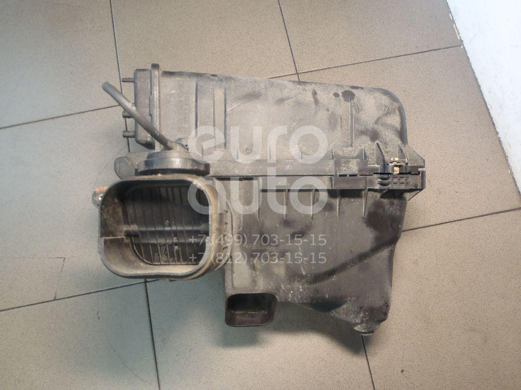 Купить Корпус воздушного фильтра Lexus RX 300/330/350/400h 2003-2009; (1770020200)