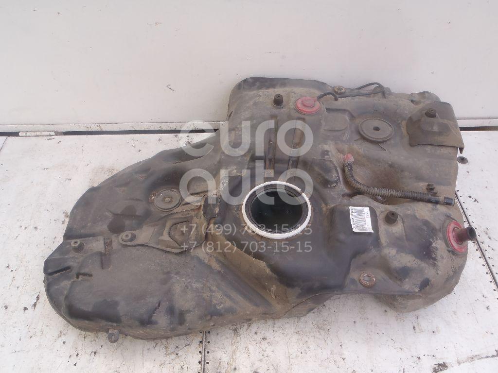 Купить Бак топливный Lexus RX 300/330/350/400h 2003-2009; (7700148081)