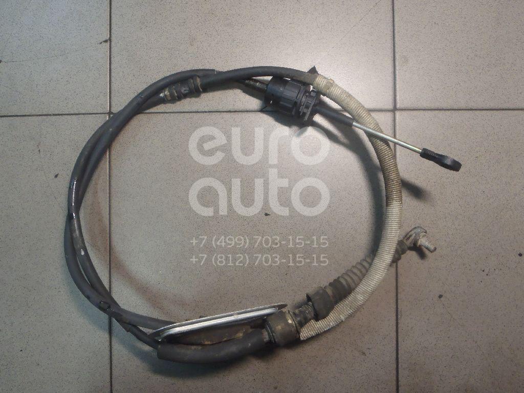 Купить Трос КПП Lexus RX 300/330/350/400h 2003-2009; (3382048130)