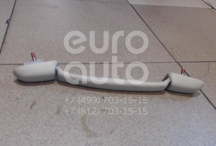 Купить Ручка внутренняя потолочная Infiniti G (V35) 2002-2007; (73940AL500)
