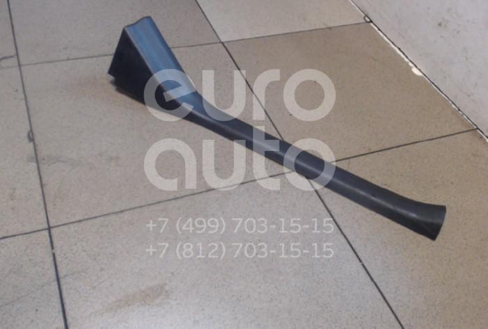Купить Накладка порога (внутренняя) Infiniti G (V35) 2002-2007; (76954AL501)