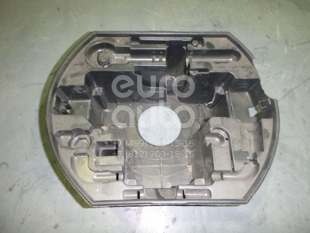Купить Ящик для инструментов Citroen DS4 2011-2015; (673695)