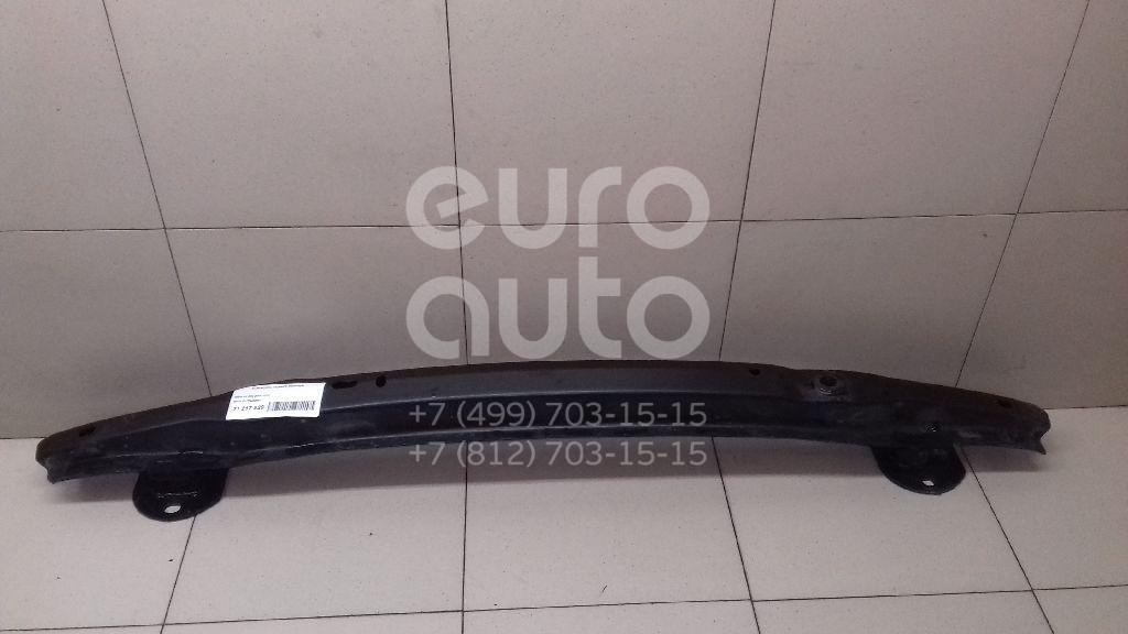 Купить Усилитель заднего бампера BMW X3 E83 2004-2010; (51123400951)