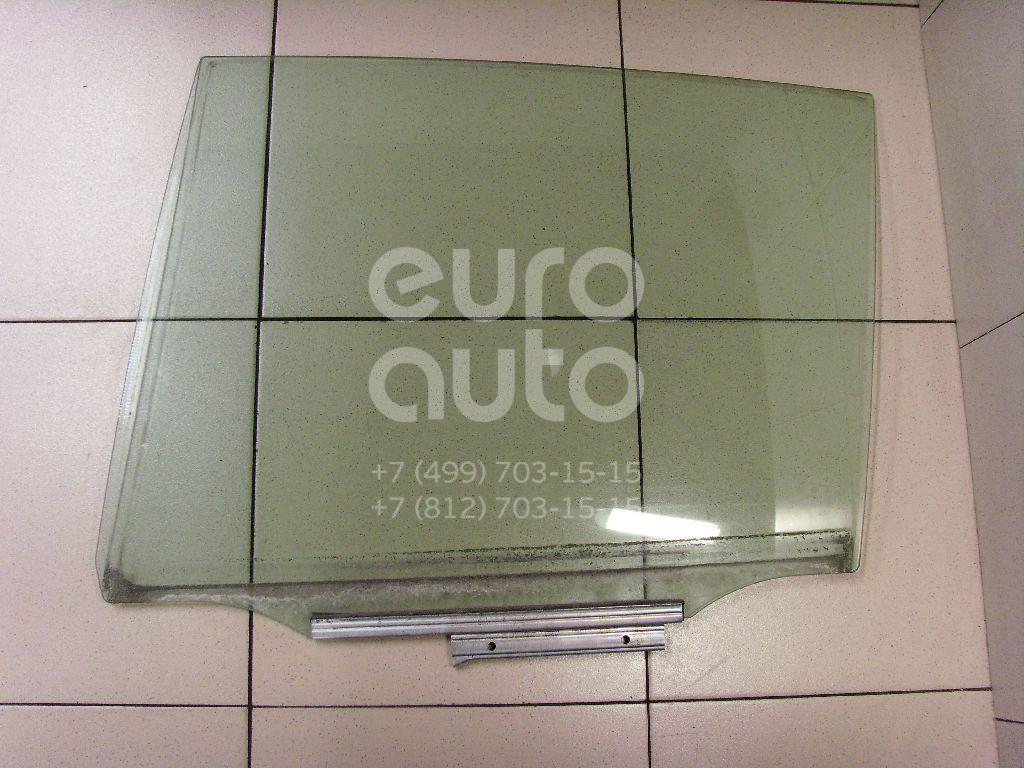 Купить Стекло двери задней левой Toyota RAV 4 2006-2013; (6810442120)