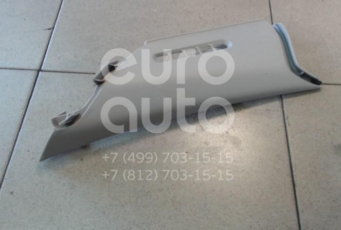 Купить Накладка декоративная Mitsubishi Grandis (NA#) 2004-2010; (7210A142HA)
