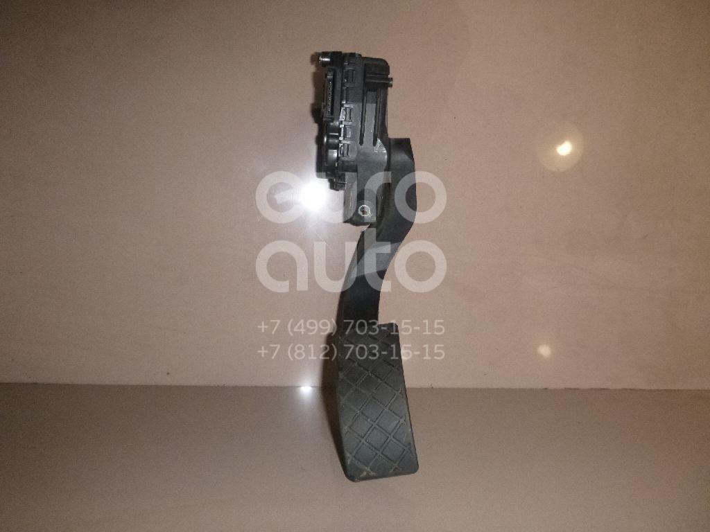 Купить Педаль газа Audi Allroad quattro 2000-2005; (8D1723523L)